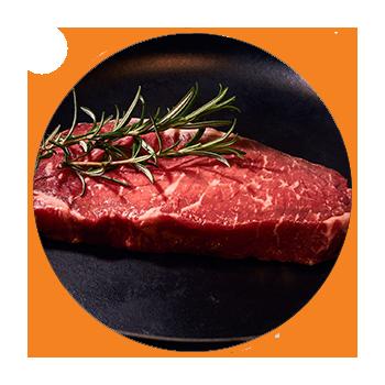 Opakowania na mięso i ryby